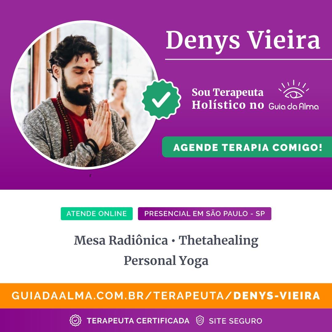 SouTerapeuta-GuiadaAlma-Denys-Vieira