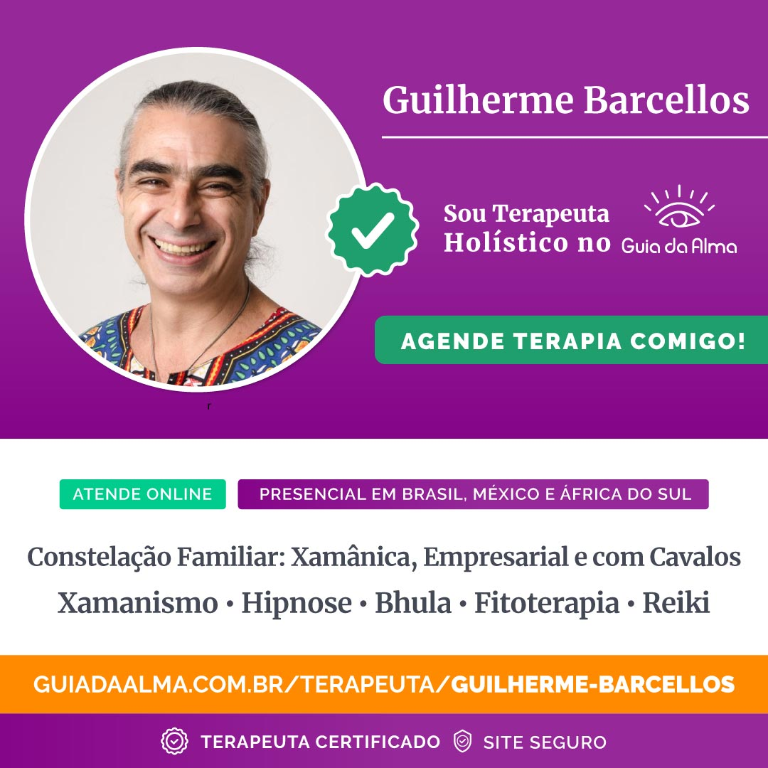 SouTerapeuta-GuiadaAlma-Guilherme-Barcellos