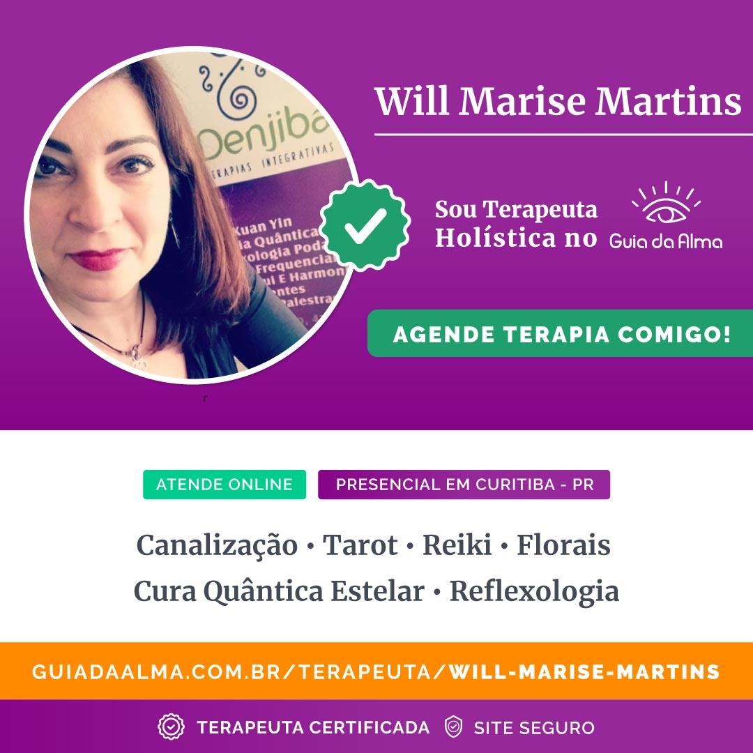 SouTerapeuta-GuiadaAlma-Willmarise-Martins