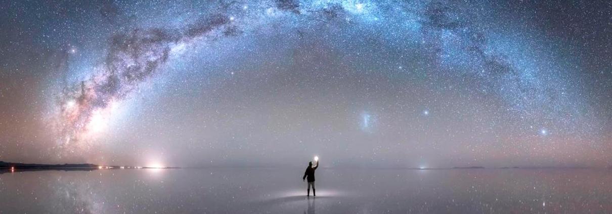 Despertar da Consciência: 9 dicas para te ajudar! • Guia da Alma