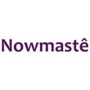 logo nowmaste