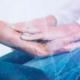 sessão terapêutica com terapeuta thetahealer