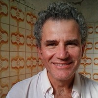 wiliam-farnesi-terapeuta