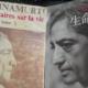 Jiddu Krishnamurti livros