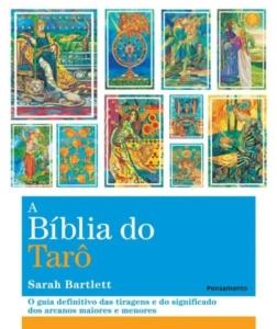 bíblia do tarot