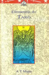 livros de tarot: elementos do tarot