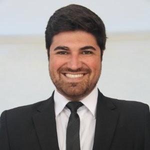 José Paulo Souza