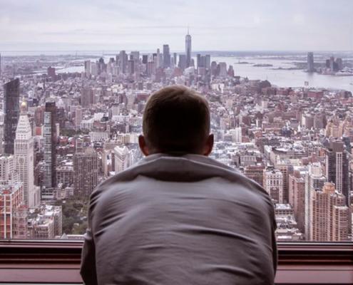 como cuidar da saúde mental - quarentena covid