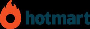 hotmart-logo