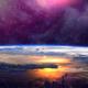 Mensagem canalizada 2020 na Terra