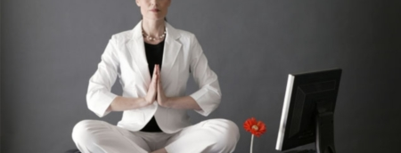 meditacao-guiada-online