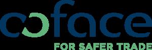 Coface logo 2013