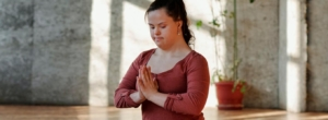 Prathyahara - Yoga - Meditação