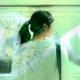 imagem conceitual: as causas emocionais das doenças virais