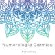 Numerologia Carmica - Renata Ruiz