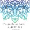 Pergunte ao tarot