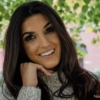 camila martinez - terapeuta thetahealer