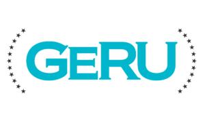 Logo-Geru