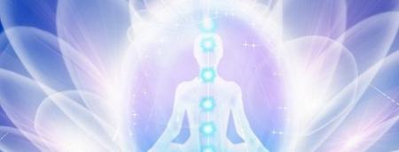 awakening meditation