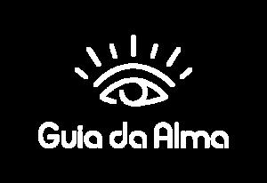 Guia da Alma