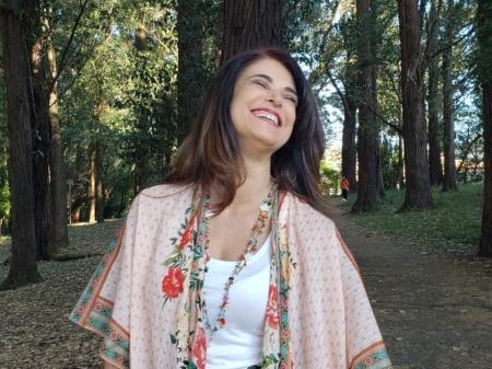 kathia morini - terapia e tratamento natural para fibromialgia