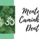 mentoria-caminho-de-dentro-paulacampos