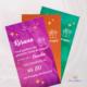 voucher - gift card - vale presente - guia da alma - vale terapia holística