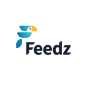 logo-feedz
