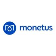 logo monetus - parceiro do Guia da Alma