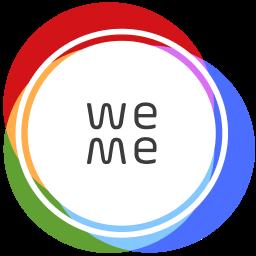 logo-weme
