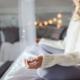 Meditação Mindfulness o que é e como praticar