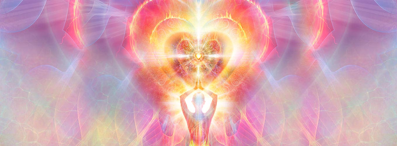 terapia multidimensional - energia do coração - arte: daniel holemann