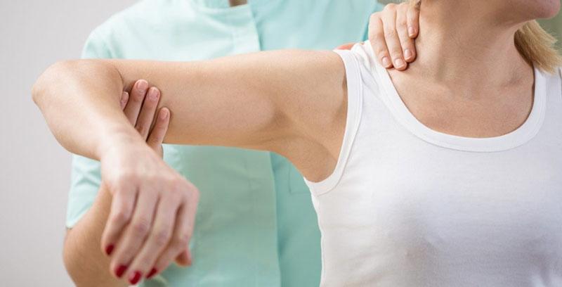 tratamento natural para Fibromialgia