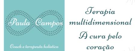 terapia-multidimensional-paulacamposterapeuta