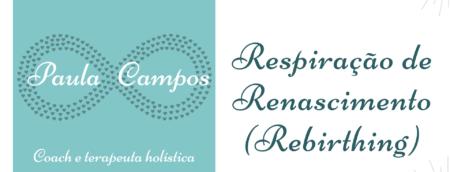 rebirthing-paulacampos
