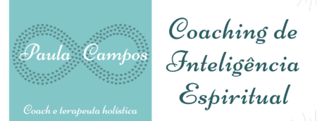 coaching-inteligencia-espiritual