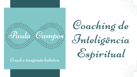 coaching-inteligencia-espiritual