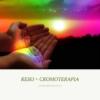 Sessão de Reiki + Cromoterapia