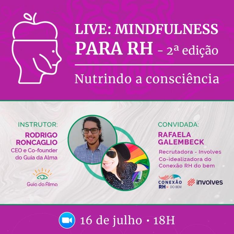 Mindfulness-RH-Nutrindo