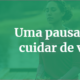 guiabolso-guia-da-alma