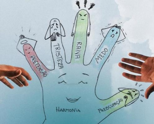 jin shin Jyutsu - pontos das mãos e emoções