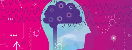 thetahealing - saúde emocional