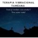 tameana