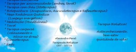 alexandre-peral-guia-da-alma