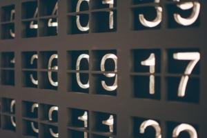 Numerologia para empresa