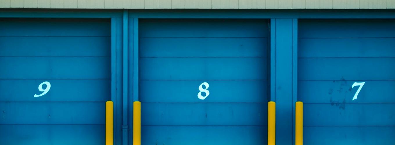 numerologia empresarial: como calcular endereço, abertura etc