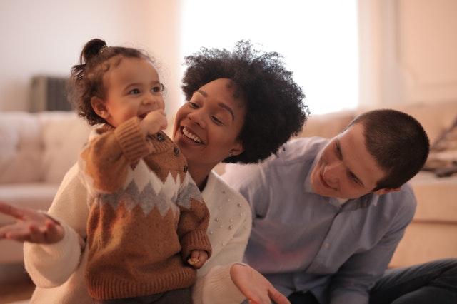 o papel do pai na constelação familiar os papéis da Constelação Familiar