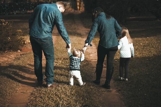 o papel do pai na constelação familiar
