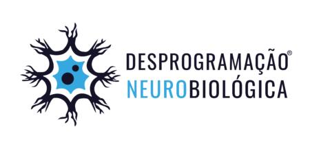 Desprogramação Neurobiológica