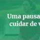 grey-guia-da-alma